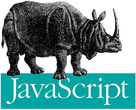 JavaScriptで日付や時間の0詰めを実装する - tagamidaiki.